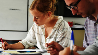 EDUCATIONAL STAFF <br/> ERASMUS PLUS MOBILITY