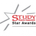 Tellus Group shortlisted for the STM Work Placement Provider of the Year award for 2013